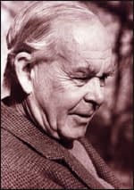 Dr-John-Bowlby